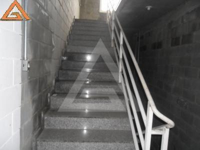 Escritório para alugar em Presidente altino, Osasco cod:24408 - Foto 17