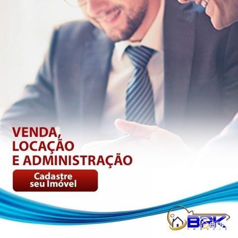 Apartamento à venda com 2 dormitórios em Vila mafra, São paulo cod:10492 - Foto 13