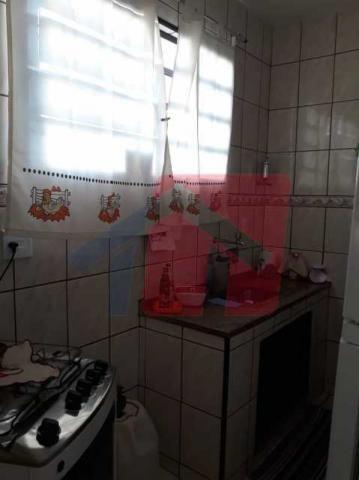 Apartamento à venda com 2 dormitórios em Irajá, Rio de janeiro cod:VPAP21670 - Foto 10