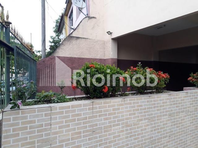 Apartamento à venda com 3 dormitórios em Olaria, Rio de janeiro cod:5208 - Foto 19