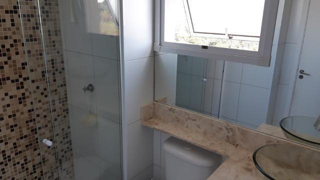 Apartamento com 2 dormitórios à venda, 46 m² por R$ 170.000 - Residencial Guairá - Sumaré/ - Foto 9