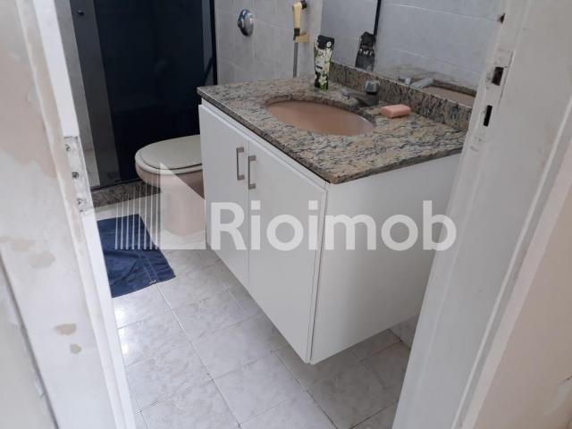 Apartamento à venda com 3 dormitórios em Olaria, Rio de janeiro cod:5208 - Foto 15
