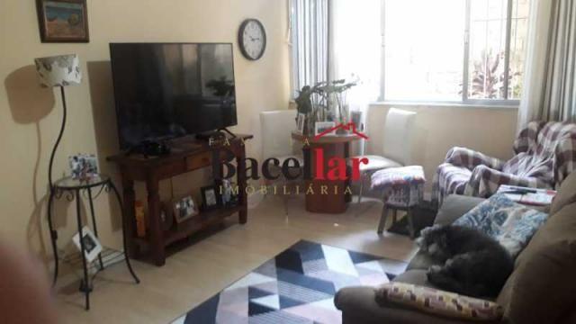 Apartamento à venda com 2 dormitórios cod:RIAP20158 - Foto 6