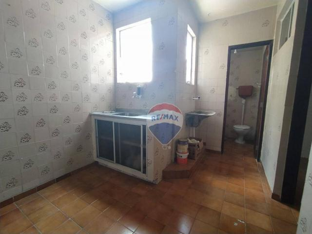Apartamento com 3 dormitórios à venda, 86 m² por R$ 103.000,00 - Catolé - Campina Grande/P - Foto 8