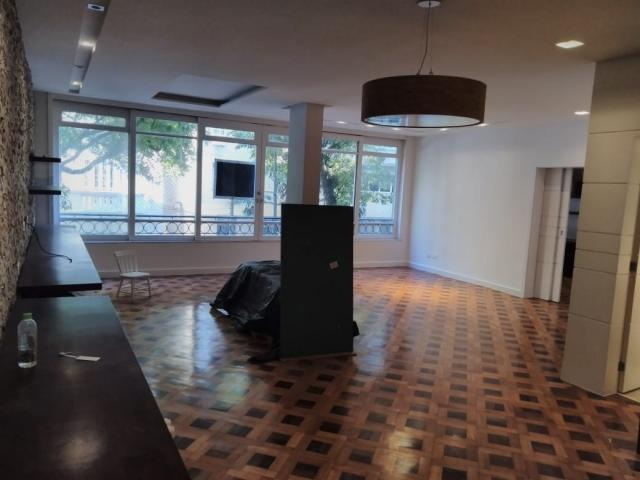 Apartamento à venda com 4 dormitórios em Copacabana, Rio de janeiro cod:25601 - Foto 2