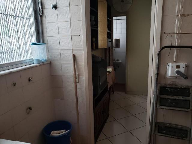 Apartamento à venda com 2 dormitórios em Grajaú, Rio de janeiro cod:889503 - Foto 13