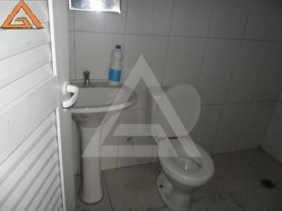 Escritório para alugar em Presidente altino, Osasco cod:24408 - Foto 15