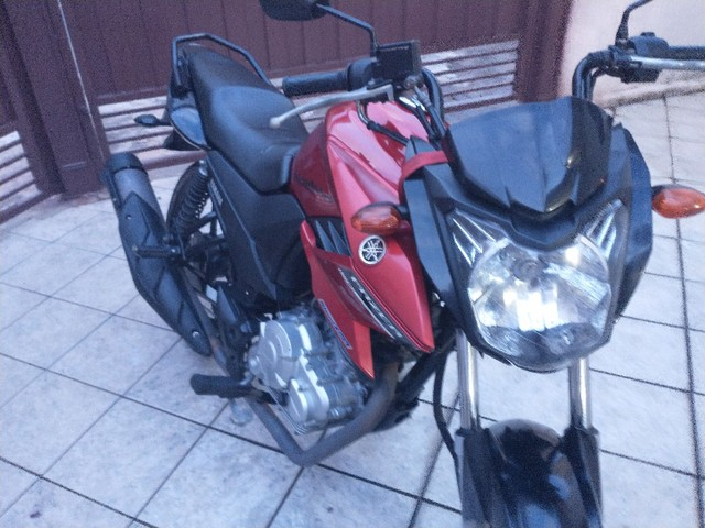 Moto  - Foto 8