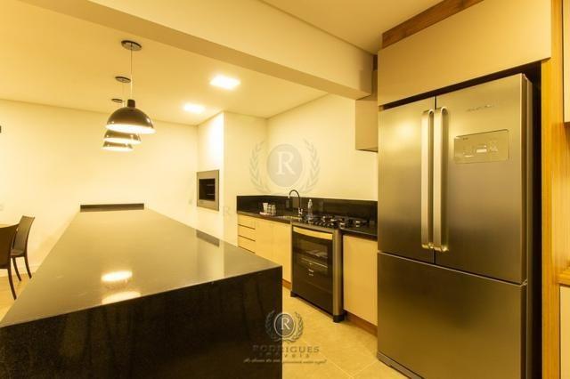 Apto Novo 2 dormitórios ( sendo 1 suite) em Torres - Foto 16
