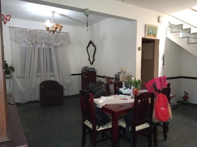 Casa à venda com 2 dormitórios em Santa efigênia, Belo horizonte cod:3964 - Foto 3