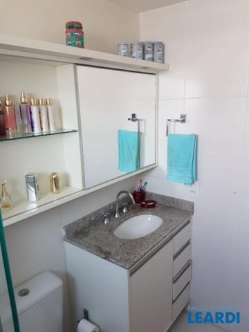 Apartamento à venda com 2 dormitórios em Vila formosa, São paulo cod:628290 - Foto 12