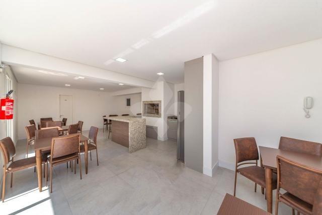 Apartamento à venda com 3 dormitórios em Jardim ipiranga, Porto alegre cod:8916 - Foto 7