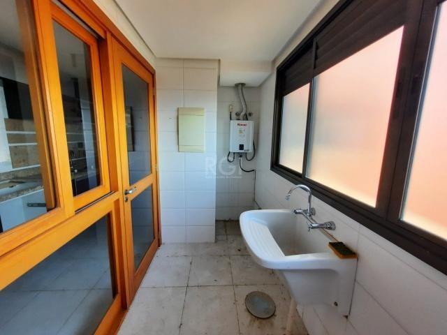 Apartamento à venda com 3 dormitórios em Três figueiras, Porto alegre cod:OT7886 - Foto 10