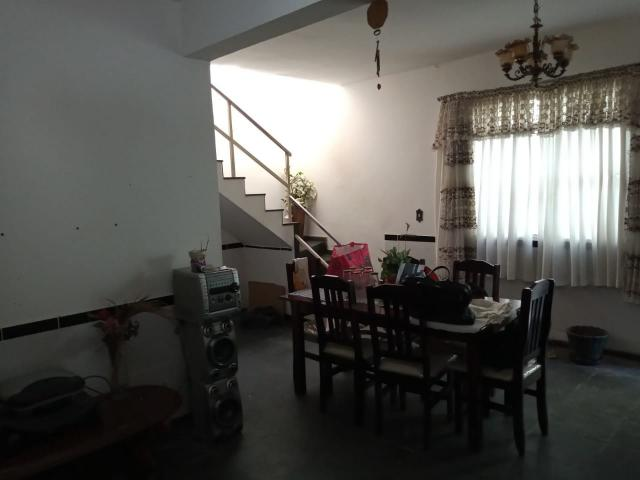 Casa à venda com 2 dormitórios em Santa efigênia, Belo horizonte cod:3964 - Foto 2