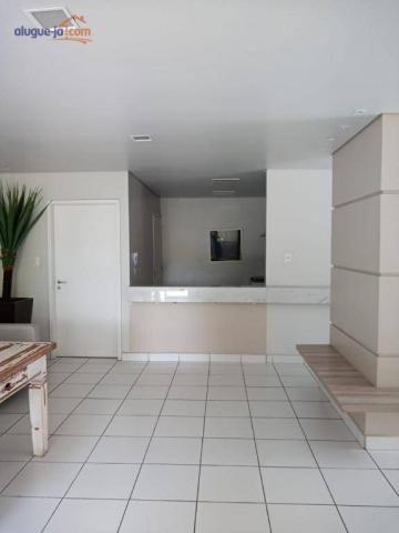 Apartamento com 2 Dormitórios à Venda, 75 m² por R$ 636.000 - Vila Carneiro - São Paulo/SP - Foto 6