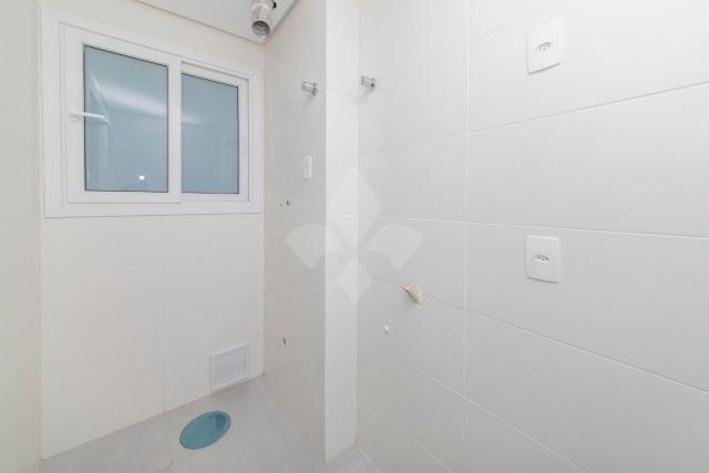 Apartamento à venda com 3 dormitórios em Jardim ipiranga, Porto alegre cod:8916 - Foto 15