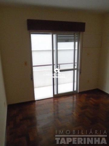 Apartamento à venda com 2 dormitórios em Menino jesus, Santa maria cod:2510 - Foto 6