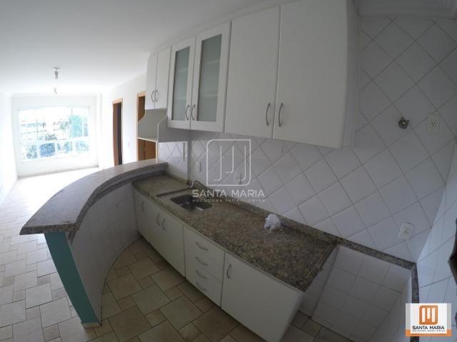 Apartamento para alugar com 2 dormitórios em Nova aliança, Ribeirao preto cod:47910 - Foto 5