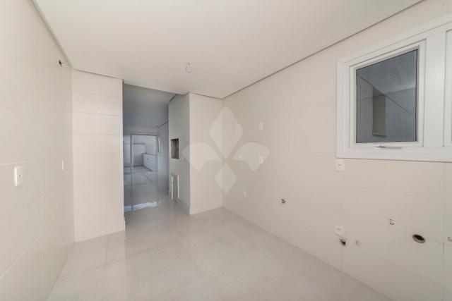 Apartamento à venda com 3 dormitórios em Jardim ipiranga, Porto alegre cod:8916 - Foto 13