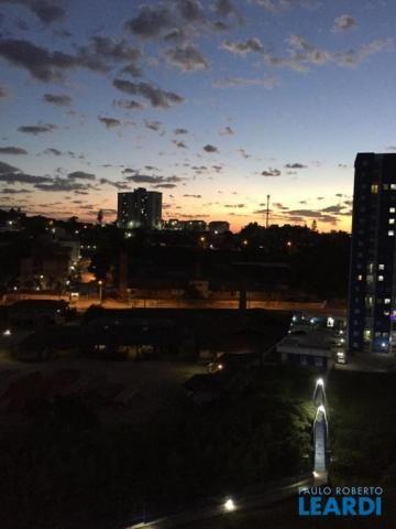 Apartamento à venda com 2 dormitórios em Jardim das figueiras, Valinhos cod:627552 - Foto 13