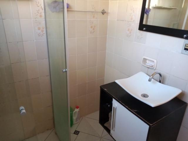 Casa à venda com 2 dormitórios em Santa efigênia, Belo horizonte cod:3964 - Foto 11
