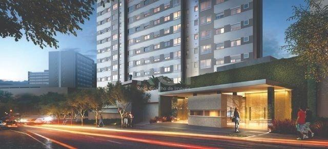 Apartamento à venda com 2 dormitórios cod:LU432210 - Foto 8