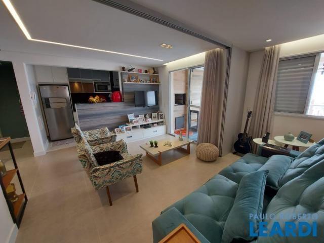 Apartamento à venda com 2 dormitórios em Vila formosa, São paulo cod:628290 - Foto 4