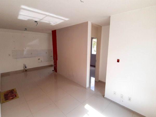 Apartamento à venda com 2 dormitórios em Morro santana, Porto alegre cod:MI271314 - Foto 8