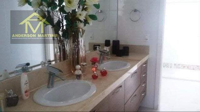 Apartamento 4 quartos em Itapoã Cód: 8406 L - Foto 14