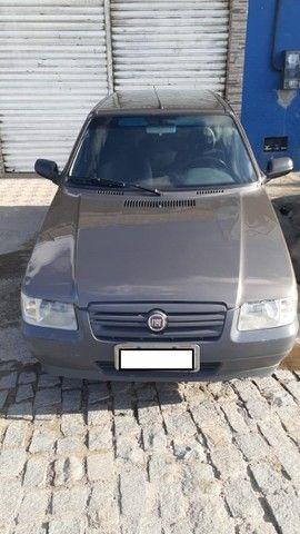 Fiat Uno Way - Foto 7