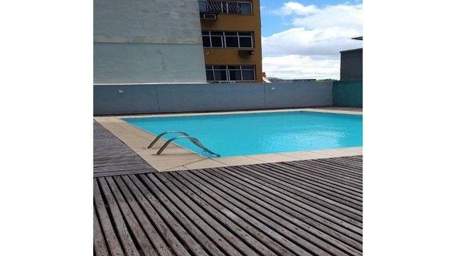 Apartamento | 03 quartos | 128m² | 01 vagas - Bento Ferreira - Foto 17
