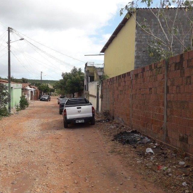 Casas paraipaba  - Foto 10