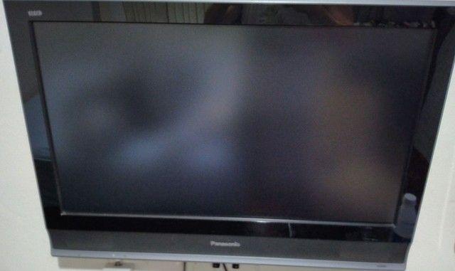 Tv 32 polegadas LCD