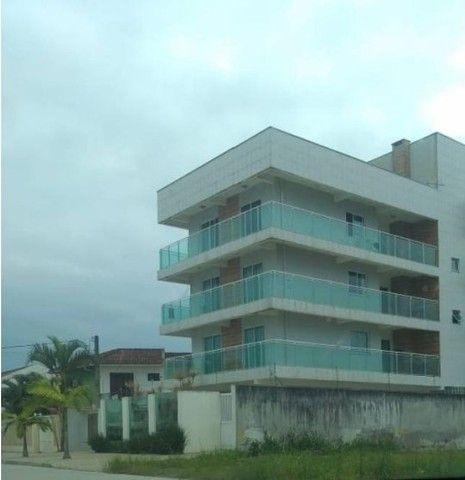 Apartamento Guaratuba - Foto 3