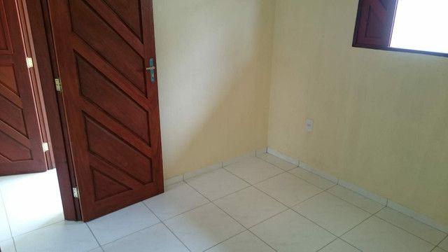 Apartamento de 1/4 Com Garagem em Ponta Negra  - Foto 18