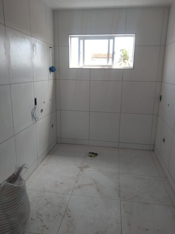Apartamento em Mangabeira 3 quartos R$ 150.000,00 - 9548 - Foto 9