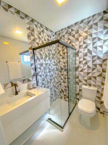 Haus Design Residence,Últimas unidades! 2|4 com suíte, Próximo á AV. Nóide Cerqueira!!! - Foto 8
