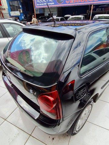 VW GOL 1.0 8V 2009  - Foto 5