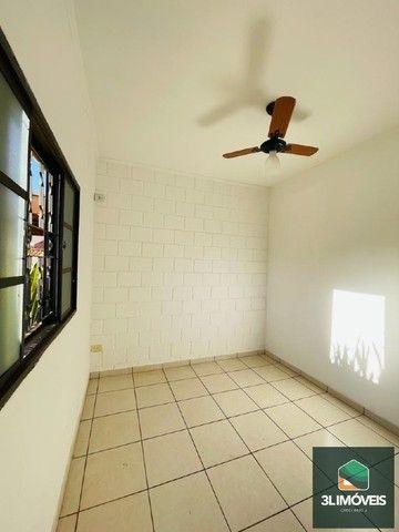 Apartamento para aluguel, 2 quartos, 1 vaga, Centro - Três Lagoas/MS - Foto 14