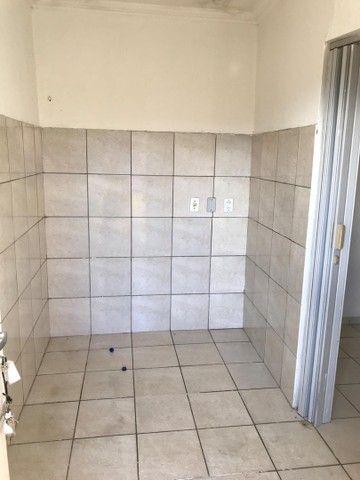 Apartamento R$ 480,00 - Foto 5