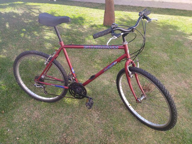 Bike para colecionador - Foto 2