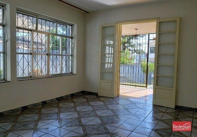 Casa à venda com 4 dormitórios em Laranjal, Volta redonda cod:17606 - Foto 12