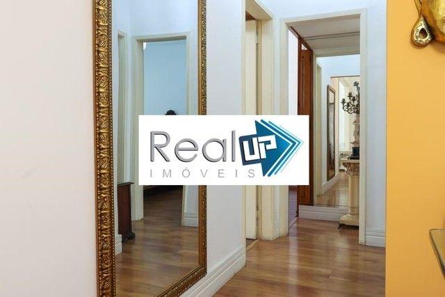 Apartamento à venda com 3 dormitórios em Copacabana, Rio de janeiro cod:28195 - Foto 10
