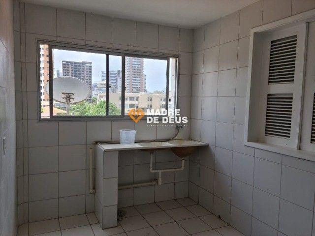 Excelente Apartamento 3 quartos Dionísio Torres (Venda) - Foto 12