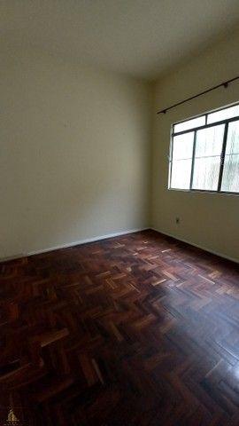 Apartamento 3 quartos Bairro Retiro - Foto 5
