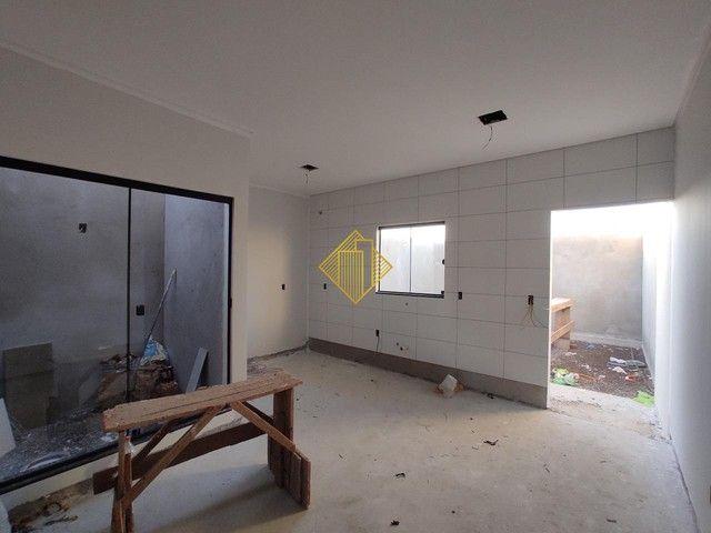 Casa à venda, 1 quarto, 1 suíte, 2 vagas, Jardim Coopagro - Toledo/PR - Foto 8