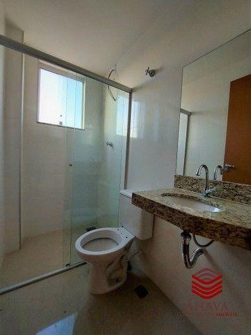 Apartamento à venda com 2 dormitórios em , cod:2454 - Foto 11