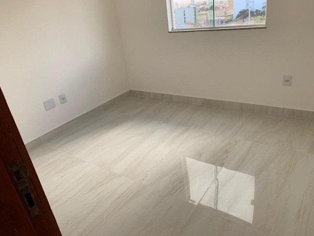 Apartamento 3/4 com suíte no Candeias, Prédio Novo!!! - Foto 10