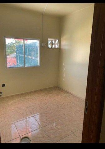 Apartamento Condomínio Jardim Brasil  - Foto 2