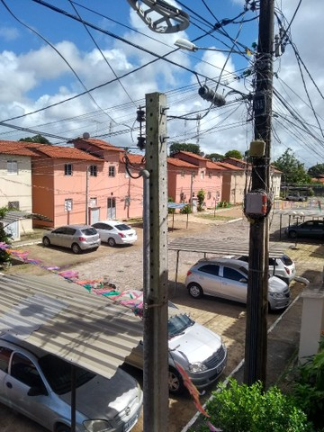 VENDE-SE EXCELENTE APARTAMENTO EM ÁGUA FRIA - Foto 15